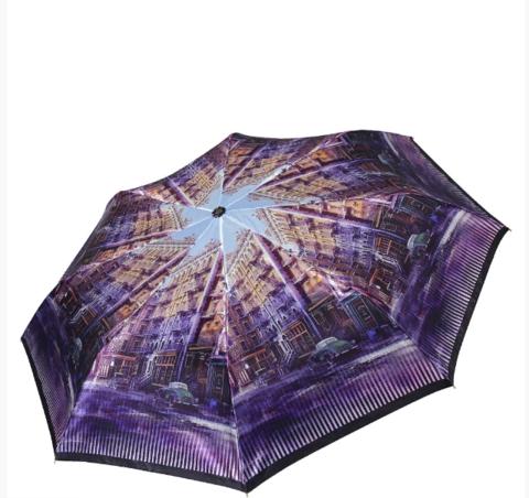 Зонт FABRETTI S-18100-12