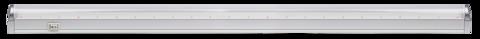 Светильник светодиодный для растений PPG T8i Agro-600 8w