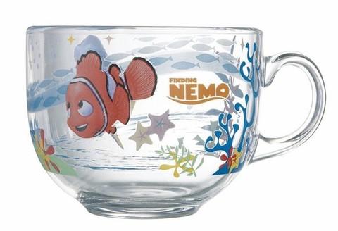 Бульонница Luminarc Disney Nemo 500 мл (C1396)