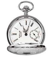 Наручные часы Tissot T83.6.401.13