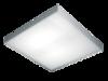 Светильники серии ELUMI 2 (HALLA)
