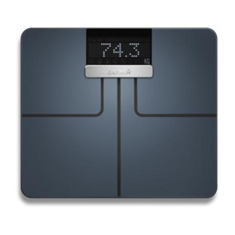 Купить Смарт-весы Garmin Index black 010-01591-10 по доступной цене