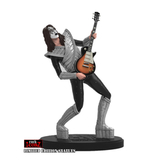 Kiss Alive II - The Spaceman (Ace Frehley)