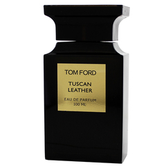 Тестер Tom Ford Tuscan Leather 100 ml (у)