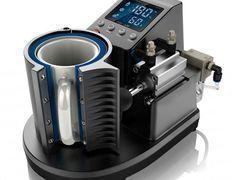 Термопресс для кружек GRAFALEX ST-110