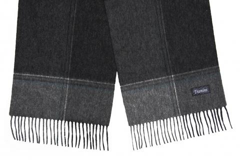 Шерстяной шарф, мужской 31541 SH1A