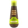 MACADAMIA Шампунь восстанавливающий с маслом Арганы и Макадамии / REJUVENATING SHAMPOO