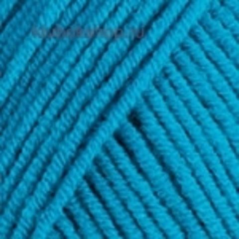 YarnArt Jeans 55