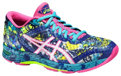 Кроссовки для бега Asics Gel-Noosa Tri 11 женские (4301)