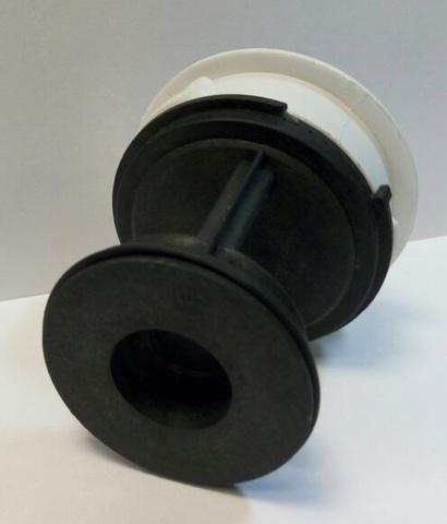 Фильтр сливного насоса (помпы) для стиральной машины Candy (Канди) - 91940540
