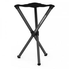 Стул складной Walkstool Basic B50