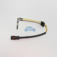 Штифт накала Webasto Thermo 90 ST 24V