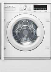 Стиральная машина Bosch WIW28540OE фото