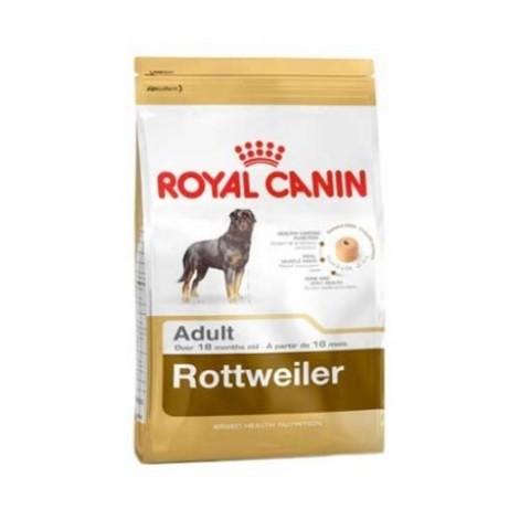 ROYAL CANIN ROTTWEILER ADULT 19 кг