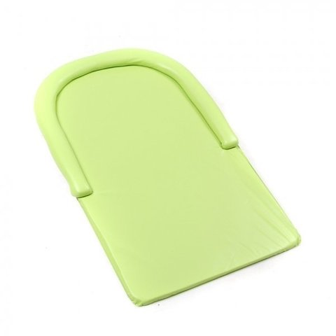 Пеленальная доска Globex комфорт