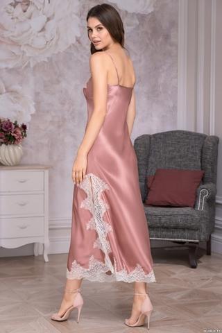 Сорочка женская MIA-Amore  MARILIN DELUXE Мэрилин Делюкс 3448