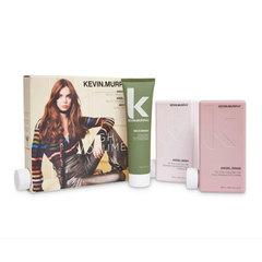 Kevin Murphy High Volume Kit - Набор для окрашенных волос