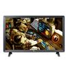 HD телевизор LG 24 дюйма 24TL520S-PZ