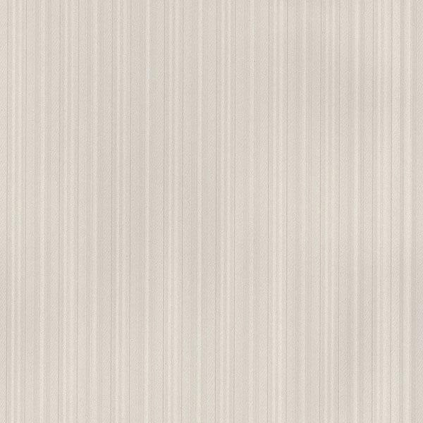 Обои Aura Silk Collection 2 SL27511, интернет магазин Волео