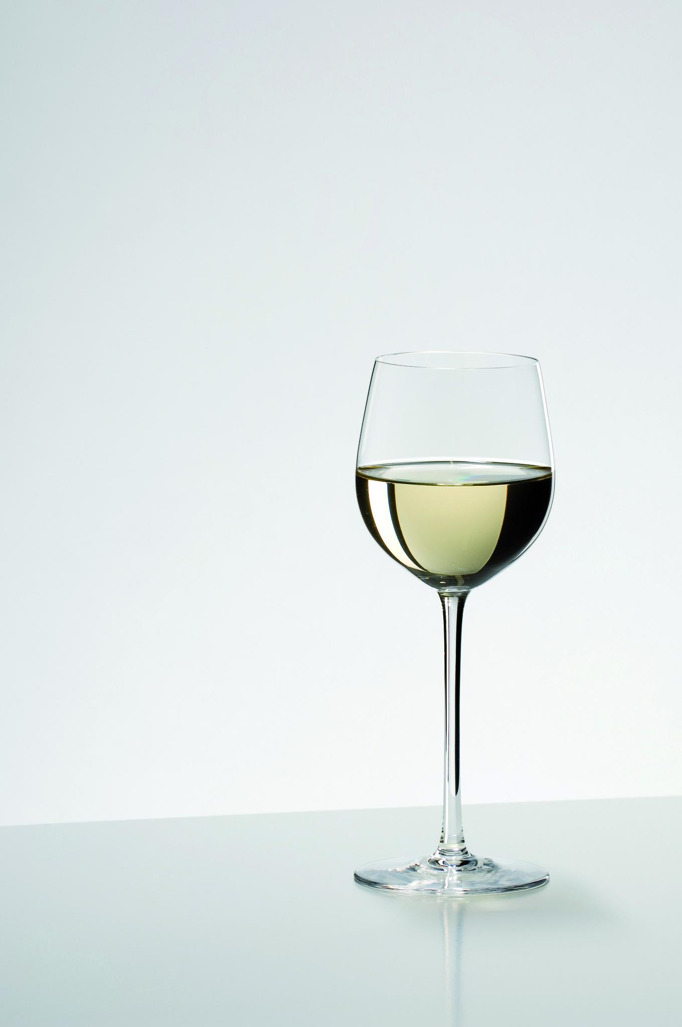 Бокалы Бокал для белого вина 230мл Riedel Sommeliers Alsace bokal-dlya-belogo-vina-230-ml-riedel-alsace-avstriya.jpg