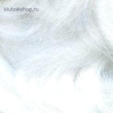 Вискоза для валяния (Троицкая) Отбелка 230