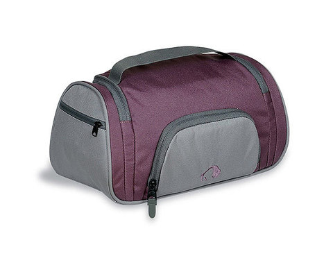 несессер Tatonka Wash Bag Plus