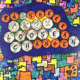 Ed Sheeran / Loose Change (Single)(RSD)(12