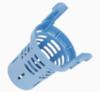 Фильтр сливной центральный для посудомоечной машины Indesit (Индезит) / Ariston (Аристон)  - 256572
