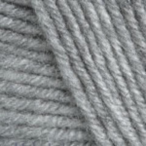 Пряжа Baby (YarnArt) 195 Светло-серый - купить в интернет-магазине недорого klubokshop.ru