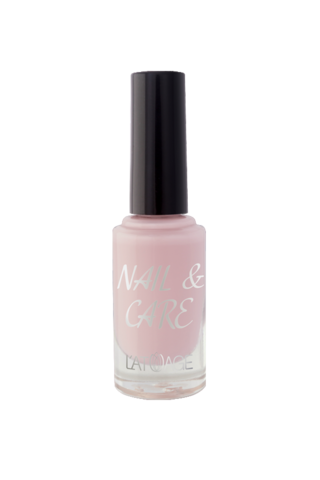 L'atuage Nail & Care Лак для ногтей тон 616 9г