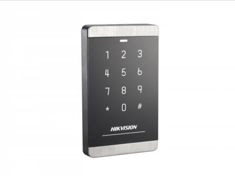 Считыватель Hikvision DS-K1103MK