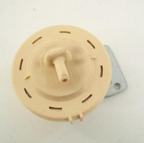 Датчик уровня воды для стиральной машины Beko (Беко) 2805890100