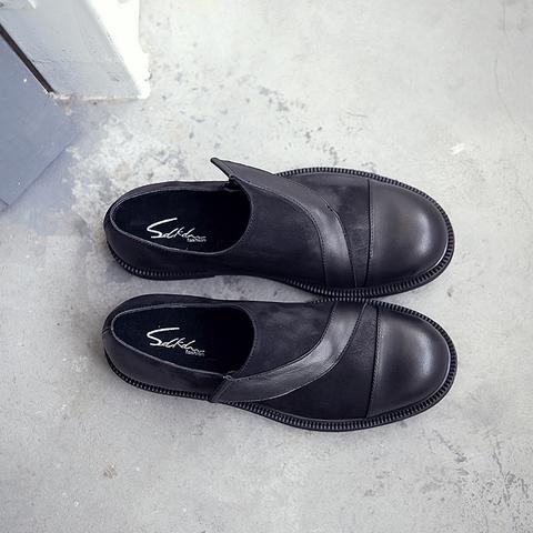 Туфли «UTERIA» купить