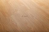 Ламинат BAU MASTER LUX  Дуб Эксклюзив 33 класс (1 пач.1,915 м2) 1215*197*12,3мм (8 шт/уп)
