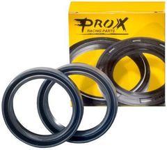 Комплект сальников пыльников вилки PRO-X 47x58x10 CRF 250/450 RM/RMZ 250