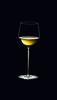 Бокал для белого вина 230мл Riedel Sommeliers Alsace
