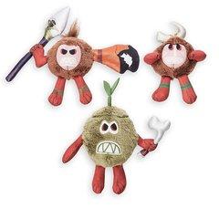 Моана набор мягких игрушек Какамора