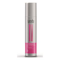 Londa Color Radiance - Спрей-кондиционер для окрашенных волос