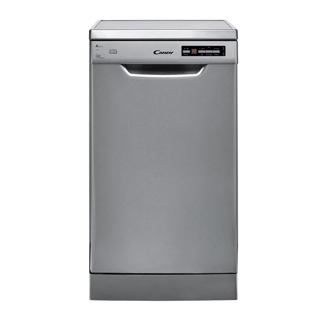 Посудомоечная машина Candy CDP 2D1149X-07 фото