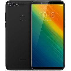 Смартфон Lenovo K9 Note 4/64GB Global Version EU