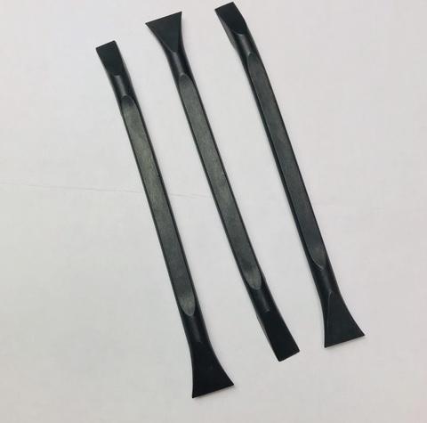 Пластиковая лопатка для снятия дисплеев