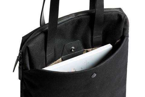 Сумка Bellroy Slim Work Tote 17L