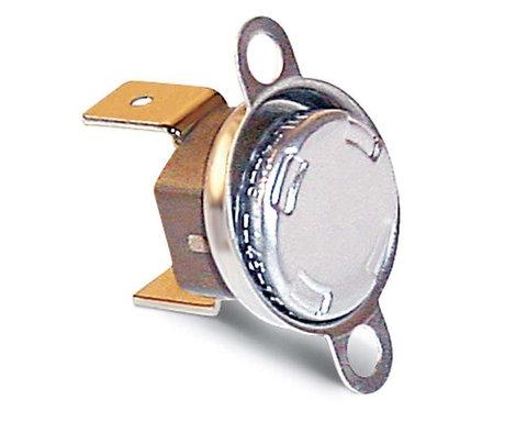 Датчик температур 175 С Silter | Soliy.com.ua