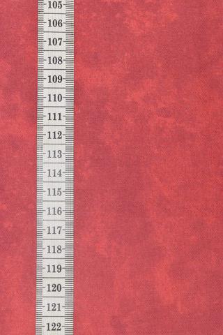 Ткань для пэчворка, хлопок 100% (арт. X0625)