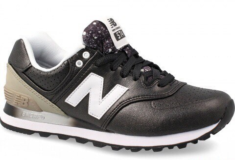 New-Balance-574-Black-Leather-Krossovki-N'yu-Balans-574-Chernye-Kozhanye
