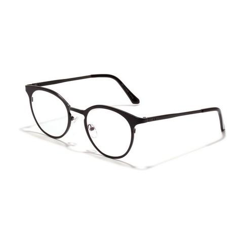 Компьютерные очки 3171002k Черный