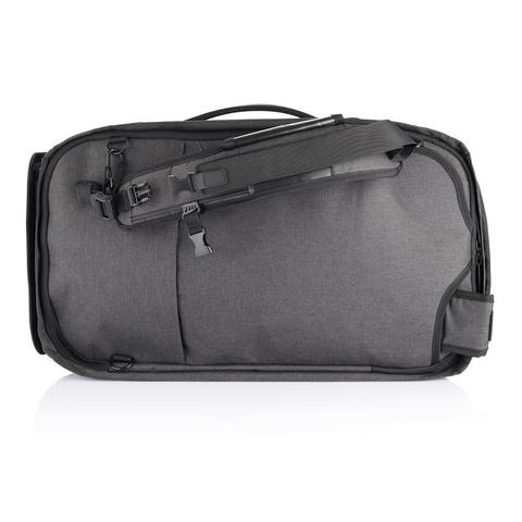 Рюкзак Bobby Duffle by XD Design