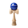 Кендама PLAY PRO II - Recpaint (Kendama Europe)