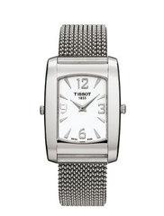 Наручные часы Tissot T08.1.388.53