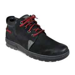 Ботинки #46 Goergo